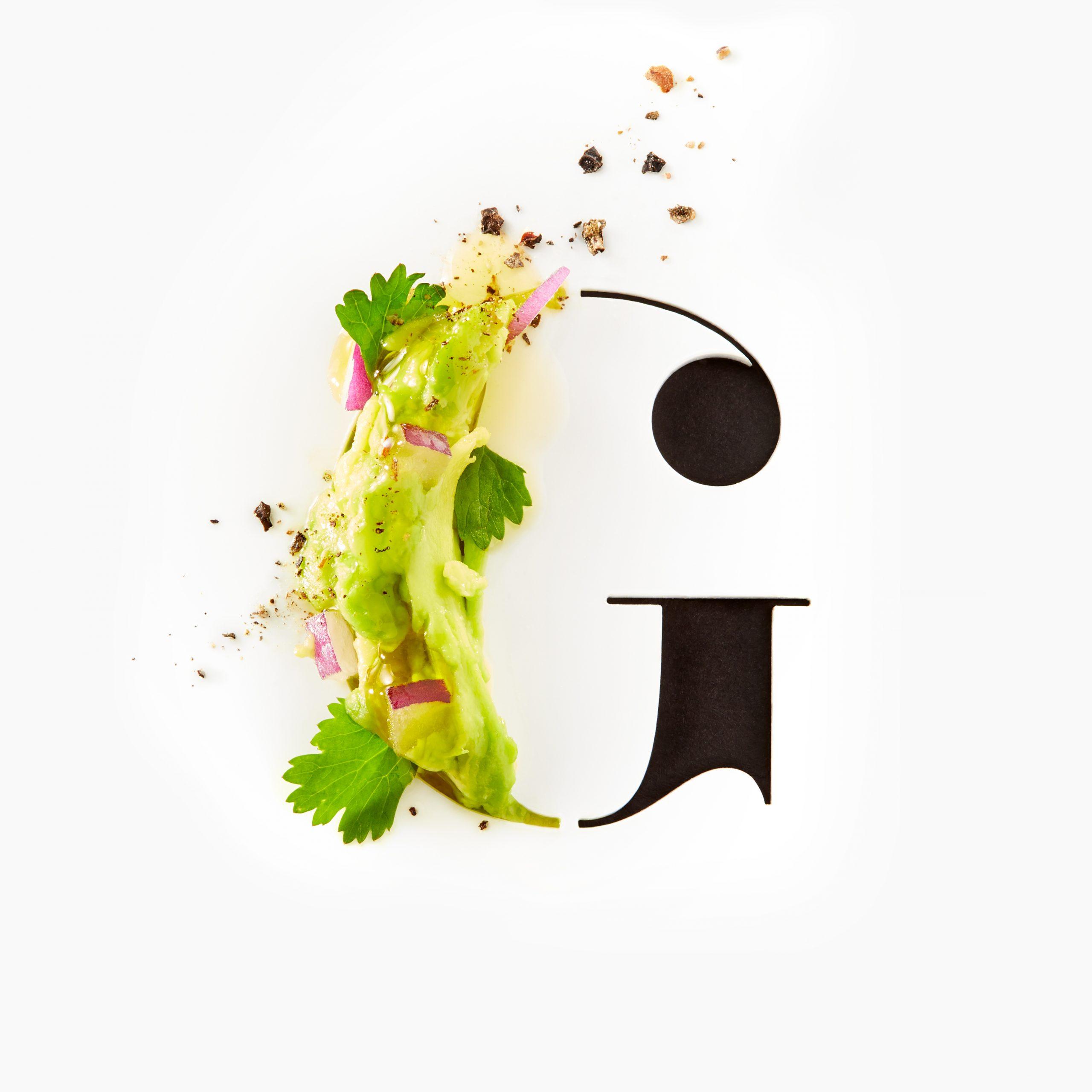 Wonky-Letters-Guacamole