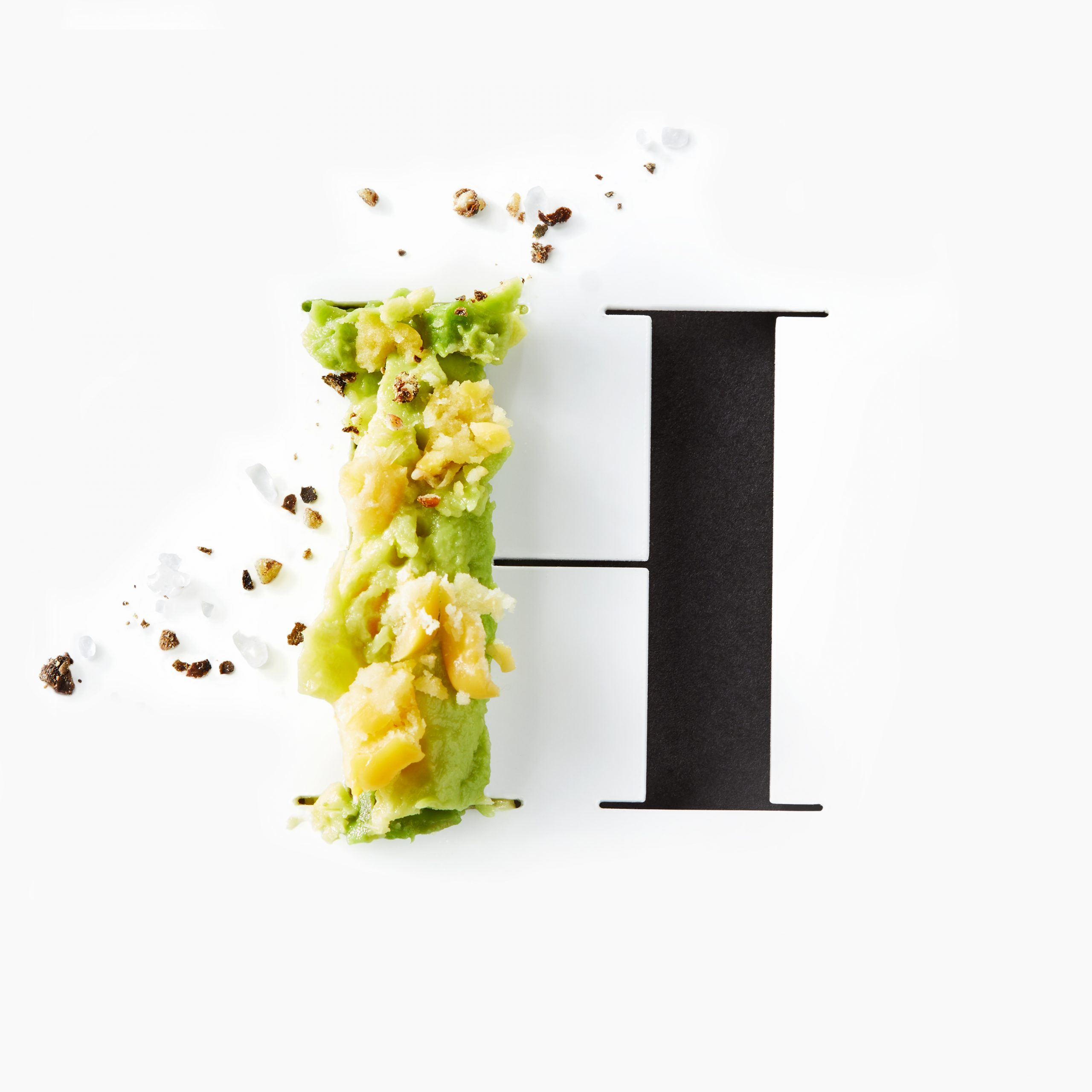 Wonky-Letters-Hummus